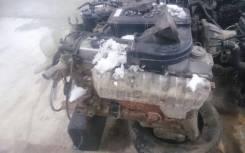 Продажа двигатель на Nissan Safari WRGY60 TD42