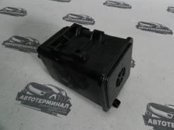 Абсорбер топливных газов Mitsubishi Lancer X CY4A 4B11