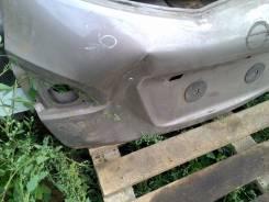 Дверь багажника. Nissan Qashqai+2 Nissan Qashqai Двигатели: K9K, MR20DE, R9M, M9R, HR16DE