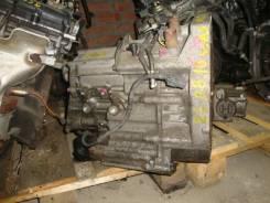 АКПП Honda CR-V RD1 2000г S4TA тросиковая б/у без пробега по РФ