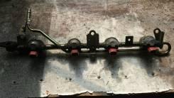 Ремкомплект рулевой рейки. Nissan Silvia Двигатель SR20DET