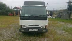 Nissan Atlas. Продам грузовик ниссан атлас, 3 200 куб. см., 1 500 кг.