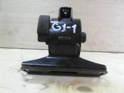 Опора. Honda Airwave, GJ1 Двигатель L15A