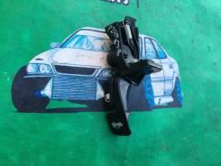 Ручка открывания бензобака. Toyota Allion, ZZT240, NZT240 Toyota Premio, ZZT240, NZT240