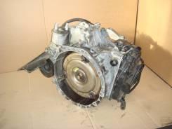Автоматическая коробка переключения передач. Volkswagen SEAT Audi Skoda