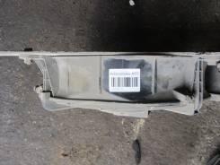 Вентилятор охлаждения радиатора. Lexus LS400 Двигатель 1UZFE