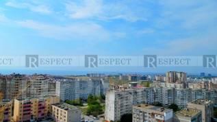 2-комнатная, улица Владимирская 154. агентство, 82 кв.м.