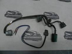 Проводка катушек зажигания Nissan Murano Z50 VQ35DE