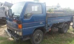 Mazda Titan. Продаётся грузовик , 3 000 куб. см., 2 000 кг.