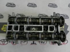 Головка блока Ford Mondeo