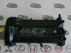 Крышка головки блока (клапанная) Ford Mondeo
