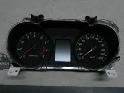 Приборная панель Mitsubishi ASX GA3W 4B10