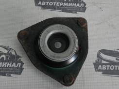 Опора амортизатора переднего левого Mitsubishi ASX