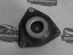 Опора амортизатора переднего правого Mitsubishi ASX