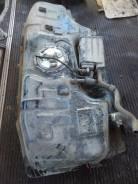 Бак топливный. Hyundai Solaris, RB