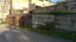 Гаражи капитальные. улица Сабанеева 14, р-н Баляева, 37 кв.м., электричество