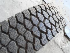 Dunlop SP 055. Всесезонные, 2013 год, износ: 5%, 2 шт