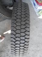 Dunlop SP 055. Всесезонные, 2013 год, 5%, 2 шт