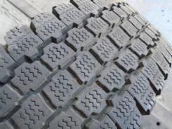 Bridgestone Blizzak W965. Всесезонные, 2010 год, износ: 10%, 2 шт