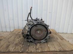 Автоматическая коробка переключения передач. Mazda Mazda6, GG