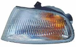 Габаритный огонь. Honda Civic, EG3EG4EG6