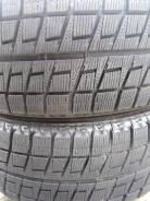 Bridgestone Blizzak. Всесезонные, 2012 год, износ: 5%, 2 шт