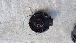 SRS кольцо. Toyota Corolla Fielder, NZE121