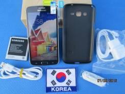 Samsung Galaxy Grand II LTE SM-G7105. Б/у