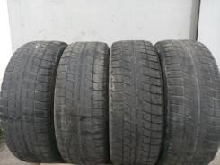 Bridgestone Blizzak Revo2. Всесезонные, износ: 70%, 1 шт