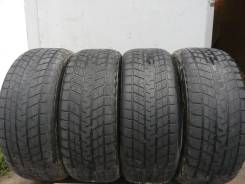 Bridgestone Blizzak DM-V1. Всесезонные, износ: 80%, 1 шт