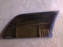 Стекло боковое. Mitsubishi Legnum