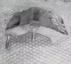 Подушка двигателя. Ford Fiesta