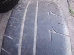 Bridgestone Potenza RE011. Летние, 2008 год, износ: 70%, 1 шт
