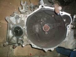 Привод. Mitsubishi Outlander Двигатель 4G63