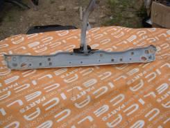 Планка радиатора. Toyota Celica, ZZT231, ZZT230