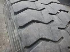 Roadshine RS604. Всесезонные, 2013 год, износ: 50%, 1 шт