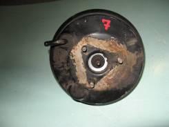 Вакуумный усилитель тормозов. Toyota Corolla, AE104, AE104G Двигатель 4AFE