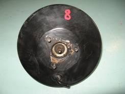 Вакуумный усилитель тормозов. Toyota Sprinter, CE95 Двигатель 2C