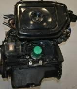 Двигатель. Honda: Civic Shuttle, Quint, Civic Ferio, Civic, CR-X, Clarity, Concerto, Integra, Domani Двигатель ZC