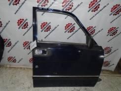 Дверь ГАЗ 3110, правая передняя
