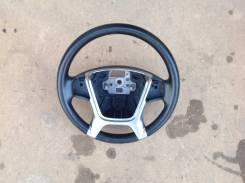 Руль. Volvo XC60