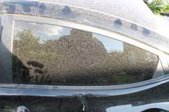 Уплотнитель стекла задней двери Hyundai Elantra V