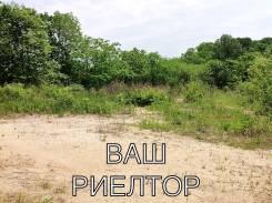 Продажа земельного участка в Ключевом. 1 500 кв.м., собственность, электричество, вода, от агентства недвижимости (посредник)