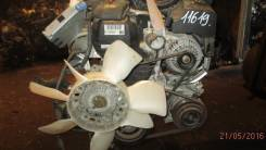 Продам двигатель Toyota Mark II