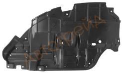 Защита двигателя TOYOTA CAMRY 14- LH SAT ST-TYL6-025-C2