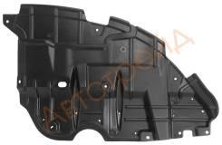 Защита двигателя TOYOTA CAMRY 14- RH SAT ST-TYL6-025-C1
