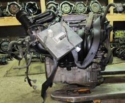 Продам двигатель Toyota Camry