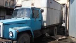 ГАЗ 3307. Продам , 3 000 куб. см., 4 700 кг.