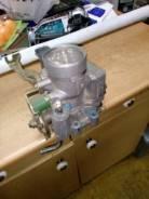 Датчик расхода воздуха. Nissan Bluebird Двигатели: SR18DE, SR20DE, SR20VE, SR20DT, SR18DI