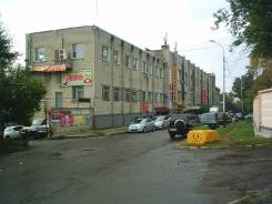 Офисы от 50 до 156 кв. м, Яшина, 40. 120 кв.м., улица Яшина 40, р-н Кировский
